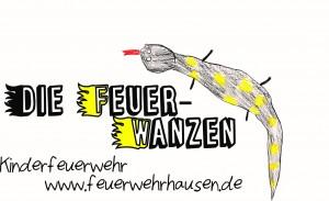 feuerwanzen logo